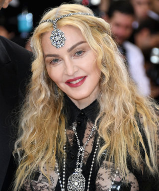 Madonna to Pay Tribute to Her Friend Prince at the Billboard Music Awards