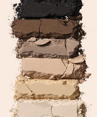 8 Affordable Eyeshadow Palettes to Upgrade Your Smoky Eye