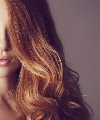 Unexpected Reasons You're Losing Your Hair