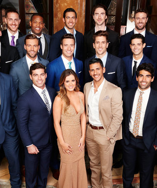 The Bachelorette Contestants Are Revealed, and There Are Some Serious Gems