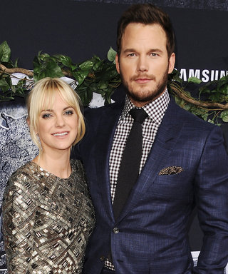 Chris Pratt's Photo of His Son Making S'mores for the First Time Is Too Sweet