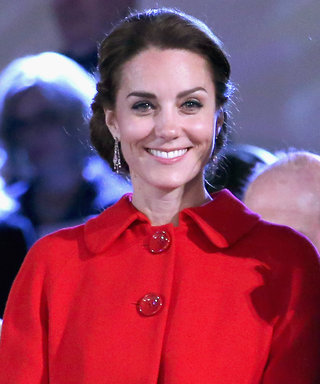 Kate Middleton Pairs Whites with Bold Colors for Her Latest Looks