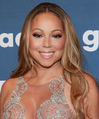 The First Trailer for Mariah Carey's Reality Show Is a New Level of Fabulous