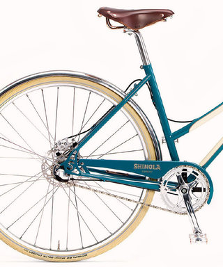 9 Chic Bike Accessories to Help You Celebrate National Bike Month