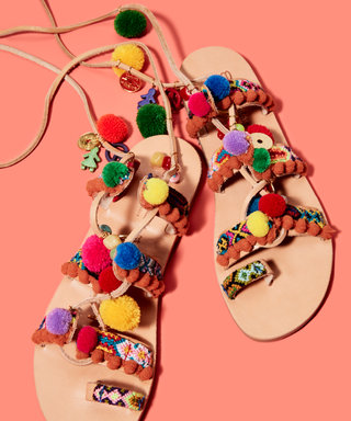 How to Wear Summer's 13 Most Sizzling Trends