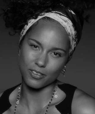 "Alicia Keys's ""In Common"" Music Video Proves She's Definitely Back—Watch It Now"