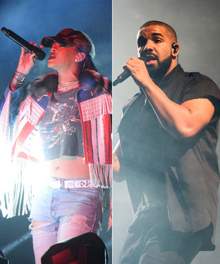 2016 BET Awards: Rihanna, Beyoncé, and Drake Lead the Nominations
