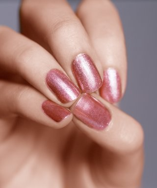 Watch How Nail Trends Have Changed in the Past 100 Years