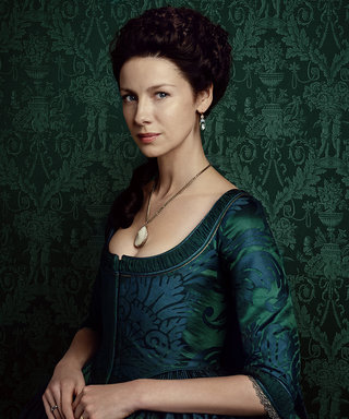 Outlander Season 2 Episode 7: The One Scene We Watched Over Again