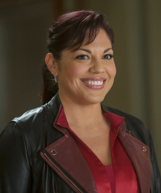 Sara Ramirez Is Leaving Grey's Anatomy After 10 Years