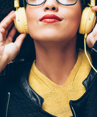10 Playlists to Help You Get Stuff Done Today