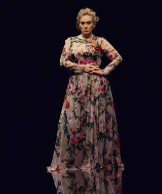 "Watch Adele's Mesmerizing ""Send My Love (to Your New Lover)"" Music Video"