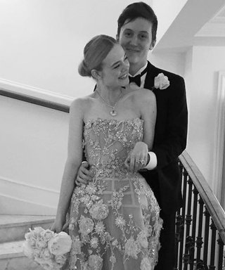 Elle Fanning Just Recreated Her Senior Prom in Cannes, and It Was Perfect