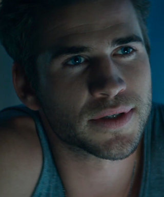 Watch the Liam Hemsworth-Filled Extended Trailer for Independence Day: Resurgence