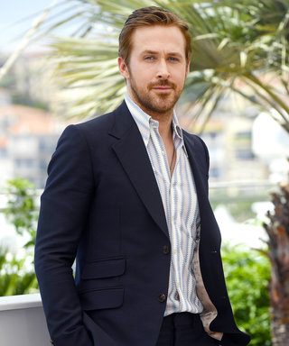 11 Times Ryan Gosling Sizzled While Promoting The Nice Guy—You're Welcome
