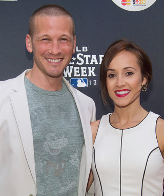 This Beloved Bachelorette Couple Is Expecting a Second Child