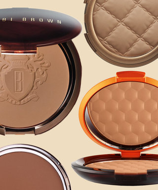 10 Matte Bronzers That Look Like an Actual Vacation Tan