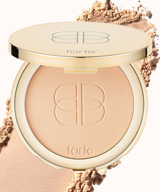 Our 10 Favorite Powder Foundations at Every Price Point