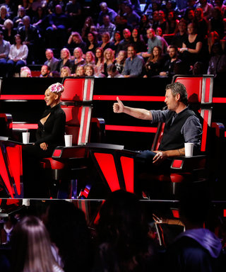 The Voice's Season 10 Finale Was Packed with Girl Power Moments