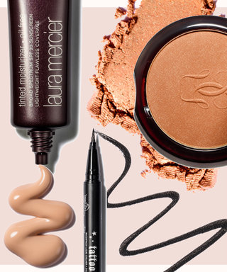 Take This Makeup Quiz and Find the Best Beauty Buys for You!