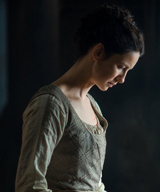 Outlander Season 2 Episode 10: 5 Shocking Moments from the Battle