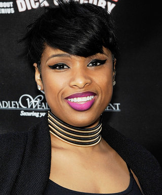 Jennifer Hudson, Marcus Mumford, and More to Appear at Songwriters Hall of Fame Induction