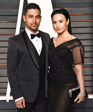 Demi Lovato and Wilmer Valderrama Breakup After 6 Years