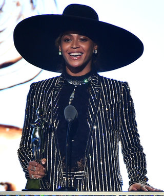 See All the Winners of the 2016 CFDA Fashion Awards
