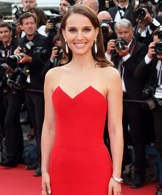Happy Birthday, Natalie Portman! Relive Her Best-Ever Red Carpet Moments