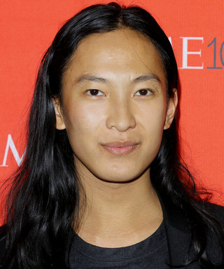 Alexander Wang's Apple Music Fashion Playlists Will Put a Pep in Your Stylish Step