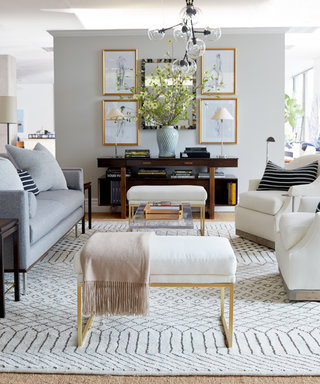 4 Must-Stop Shopsfor Home Décor in San Francisco