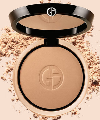 The 4 Best Powder Compacts, According to InStyle's Beauty Team