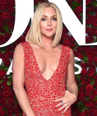 Jane Krakowski Reveals How Long It Really Took to Make That Broadway-Themed Carpool Karaoke