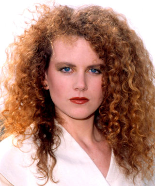 Happy Birthday, Nicole Kidman! See How Her Hairstyles Have Changed the Last 3 Decades