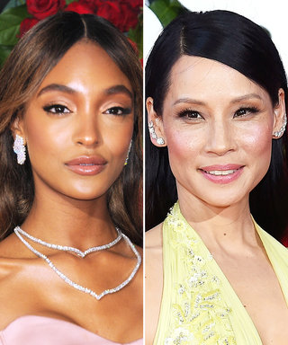 The Best Beauty Looks From the 2016 Tony Awards