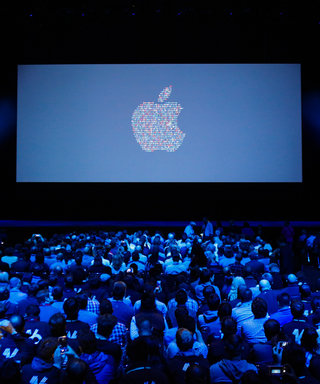 Watch Live: Apple Makes Big Announcements at WWDC 2017