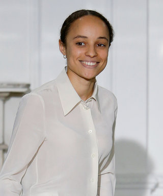 Grace Wales Bonner Wins the 2016 LVMH Prize for Young Fashion Designers
