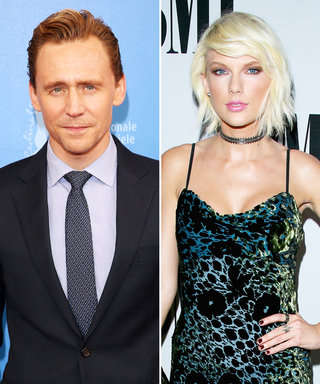 "Tom Hiddleston Praised Taylor Swift After Dancing Together at the Met Gala: ""She's Very Charming"""