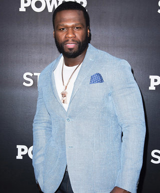 50 Cent Explains Why Season 3 of His TV Show Power Will Be the Best One Yet