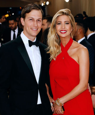 Ivanka Trump Marks Father's Day with 3 Sweet Family Instagrams