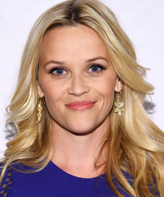 Reese Witherspoon Chopped Four Inches Off Her Hair