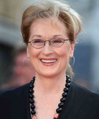 Taste of Streep Is the Instagram Account You Need in Your Life