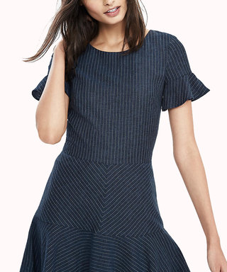 The 6 Pieces You Should Buy from Banana Republic This Week