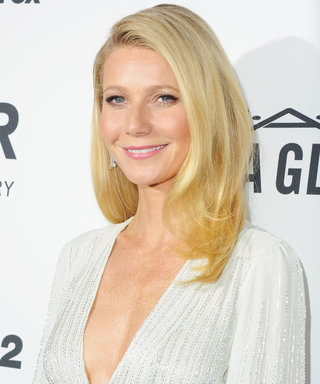 See Inside Gwyneth Paltrow's Luxurious $40-Million Cannes Airbnb