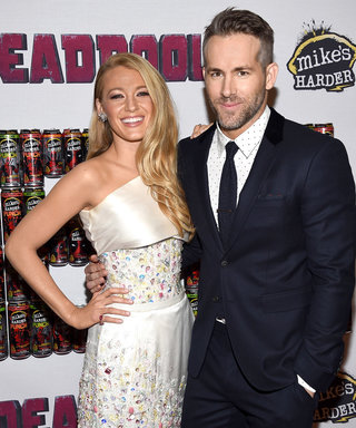 This Is What Blake Lively Appreciates the Most About Her Marriage to Ryan Reynolds