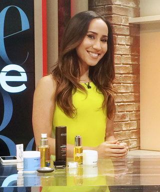 The InStyle Beauty Team Breaks DownTheir Favorite Product Cocktails
