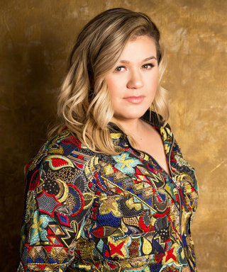 Kelly Clarkson to Release a Soul Record in 2017