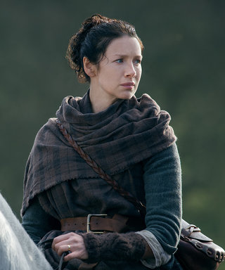 Outlander Season 2 Episode 12:3 Times Claire Saves the Day