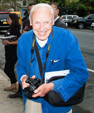 Celebrities Share Memories of the Late Bill Cunningham