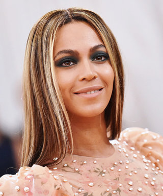 Beyoncé Wasn't Very Excited About Her Wedding Dress